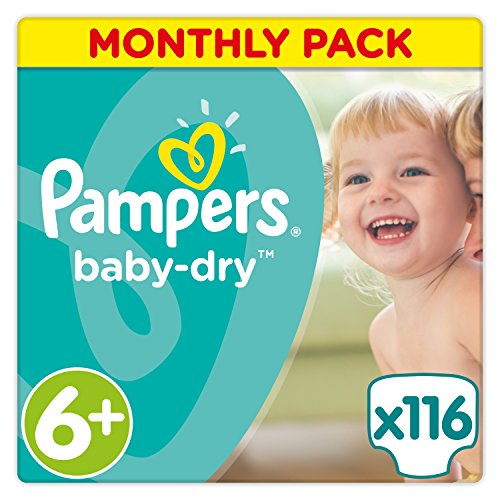 couches-pampers-baby-dry-taille-6-plus-16-plus-kg-lot-de-116