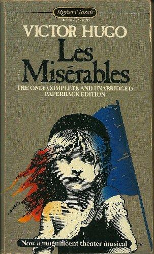 les miserables book online free pdf