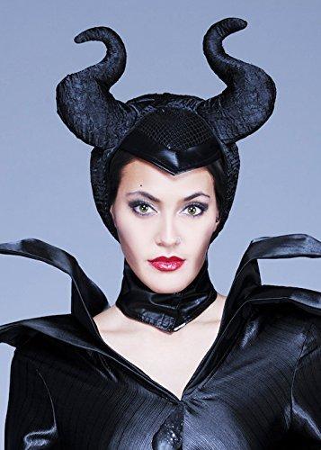 Erwachsene Frauen böse Königin böswillige ()