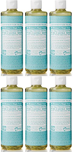 organic-baby-mild-castile-liquid-soap-237ml