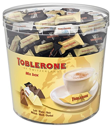 toblerone-minis-mix-box-milk-white-dark-chocolate-904g