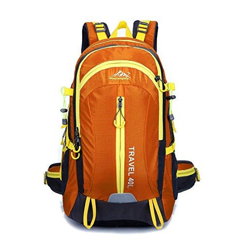 liyongdong-borsa-a-tracolla-di-alpinismo-professionale-di-corsa-esterna-40l-litri-macchia-d