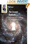The Cosmic Keyhole: How Astronomy Is...