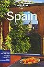 Spain - 12ed - Anglais