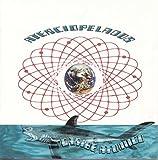 Songtexte von Aterciopelados - Caribe atómico