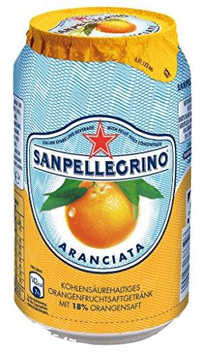 san-pellegrino-aranciata-dpg-dose-033l