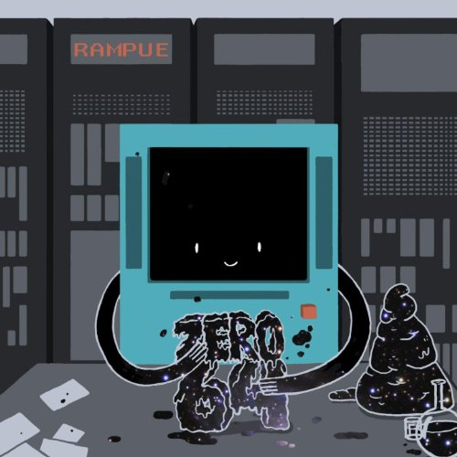 Zero 64