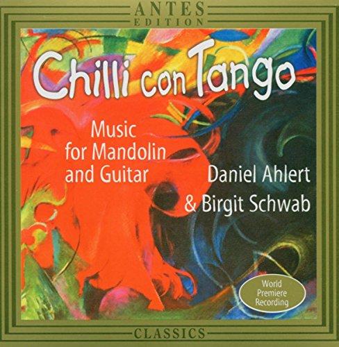 chili-con-tango