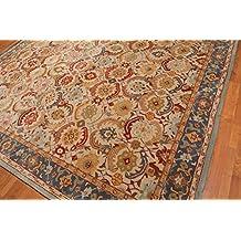 Amazon.it: tappeti orientali lana