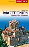 ISBN 3897943654