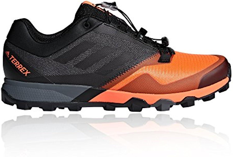 Adidas Terrex Trail Maker Zapatilla De Correr para Tierra - AW18