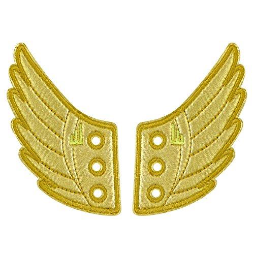shwings-accessoires-chaussures-a-windsor-feuille-dor-faire-old-shoes-nouveau-assurez-new-shoes-fly