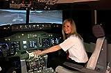 Jochen Schweizer Geschenkgutschein: Boeing 737 Flugsimulator