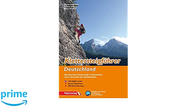 Klettersteig Uk : Klettersteig in the tyrol york mountaineering club