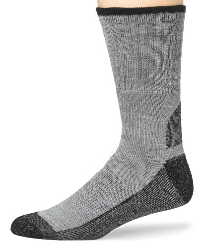 wigwam-mills-inc-work-socks-gray-mens-large-2-pk