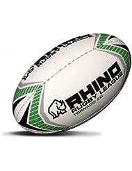 d7a22bb20dddd Amazon.fr : Rhino Rugby - Rugby : Sports et Loisirs