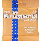 KRUEGEROL Halsbonbons, 50 g