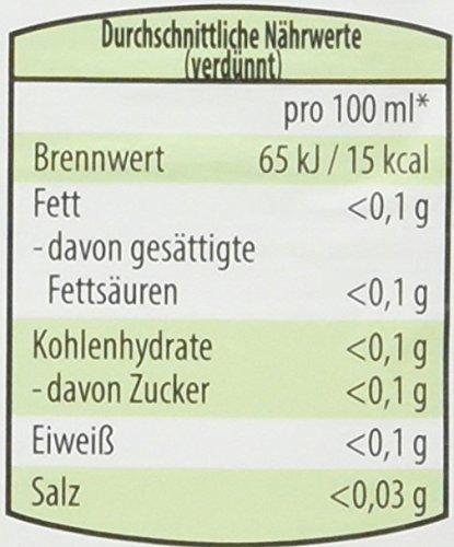 Surig Essig Essenz 25% Hell 400g - 2