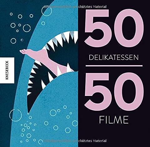 50 Delikatessen 50