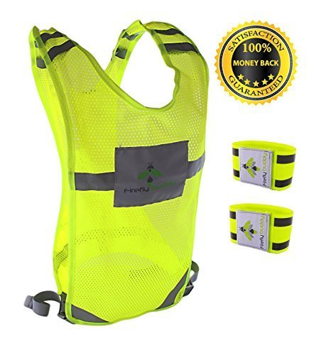 reflective-vest-for-running-road-cycling-dog-walking-high-visibility-bike-reflector-adjustable-safet