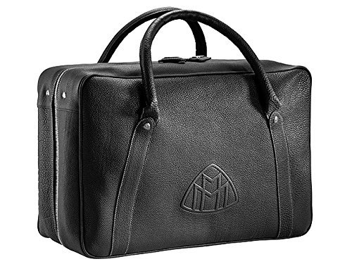 maybach-travel-bag-black-mercedes-benz