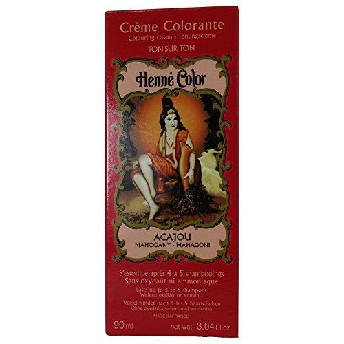 sitarama-tinte-vegetal-crema-con-henna-rojo-fuego-sin-peroxido-ni-amoniaco-sin-colorantes-sinteticos
