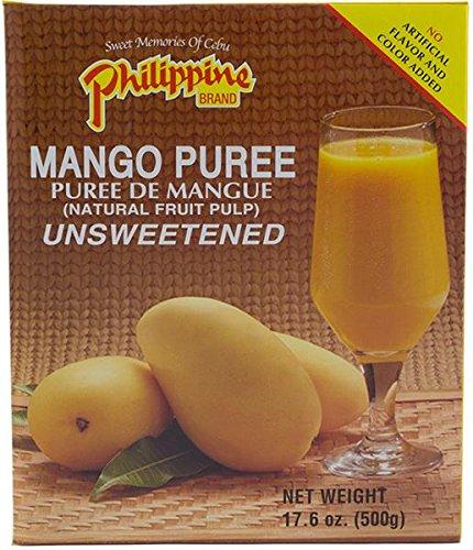 philippine-brand-500g-mango-fruchtmark-ungesusst-mangopuree