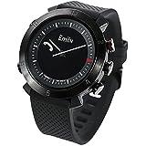 Cogito Classic Watch Black