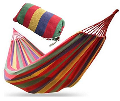 red-outdoor-garden-camping-patio-beach-travel-hammock-swing-chair-bedod0006
