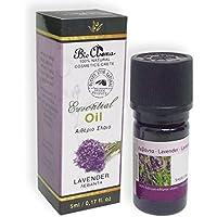 Essential oil of lavender 5ml (100% Natural from Crete) / Lavendel preisvergleich bei billige-tabletten.eu