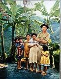 REALITES [No 196] du 01/05/1962 - ACTUALITES - LE PARISCOPE - LES PIECES LES FILMS LES LIVRES DU MOIS - 5 MILLIONS DE JEUNES GENS PEU EN COLERE - CE QUE PENSENT LES FRANCAIS DE SEIZE A VINGT-QUATRE ANS TEL QUE LE REVELE UN SONDAGE DE Lâ INSTITUT FRANCAIS Dâ OPINION PUBLIQUE - CONTRE Lâ EUROPE DES PATRIES - POURQUOI Lâ HOMME Dâ ETAT BELGE Nâ EST PAS Dâ ACCORD AVEC DE GAULLE PAR PAUL-HENRI SPAAK - COMMENT VIT UN PEONE COLOMBIEN - EN FAISANT RACONTER A MISAEL CUBIDES SON EXISTENCE QUOTIDIENNE PIERR...