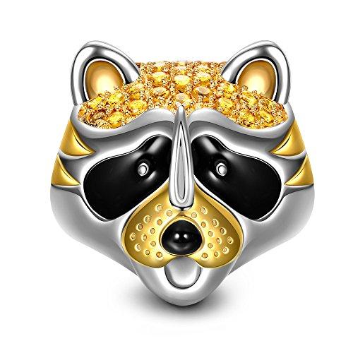 ninaqueen-waschbar-damen-charm-925-sterling-silver-bead-fur-pandora-charms-armband-halloween-weihnac