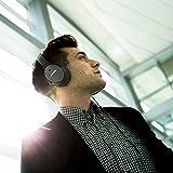 Bose QuietComfort 25 Acoustic Noise Cancelling Kopfhörer - 6
