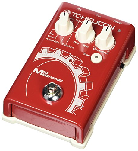 tc-helicon-mic-mechanic-reverb-delay-and-correction-stompbox