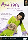 Amira's Bellydance And Yoga For Pregnancy [UK Import]