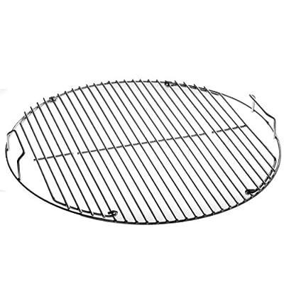 Weber 8424 Grillrost, klappbar 57 cm