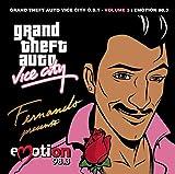Gta:Vice City Vol.3:Emotion -