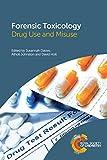 Image de Forensic Toxicology: Drug Use and Misuse
