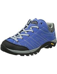 Zamberlan 108 Hike GORE-TEX Women's Zapatilla De Trekking - AW15