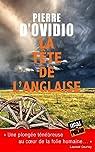 La tête de l'Anglaise: Un roman noir (Polar) par Ovidio
