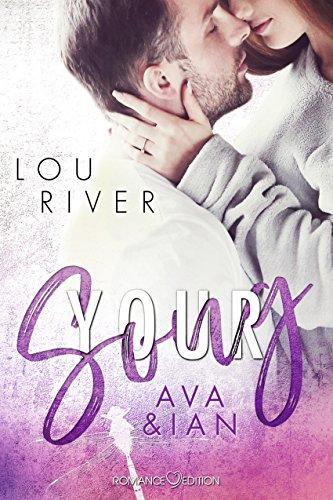 Your Song: Ava & Ian von [River, Lou]