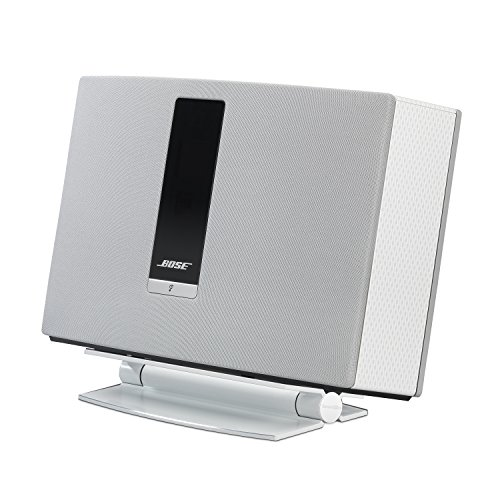 soundxtra-bst20ds1011-stand-per-scrivania-bose-soundtouch-20-bianco