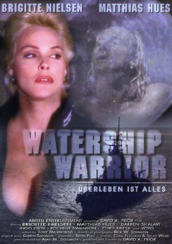 Bild von Watership Warrior - Überleben ist Alles