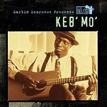 Martin Scorsese Presents The Blues: Keb'
