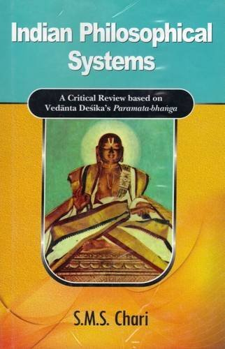 Free Indian Philosophical Systems A Critical Review Based On