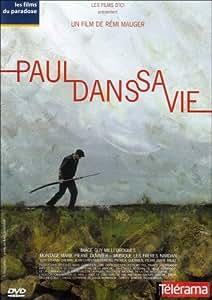 Paul dans sa vie