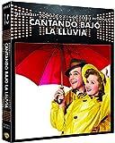 Cantando Bajo La Lluvia Blu-Ray [Blu-ray]