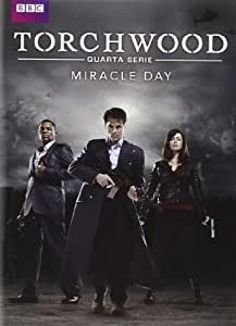 Torchwood - Miracle day Stagione 04