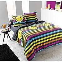 goa linge de lit et oreillers literie et linge de maison cuisine maison. Black Bedroom Furniture Sets. Home Design Ideas