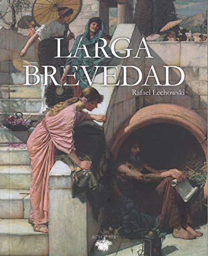 LARGA BREVEDAD